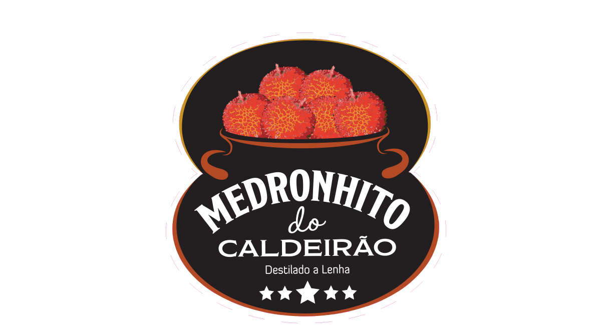 Medronhito do Caldeirão